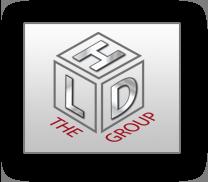 HLD Group