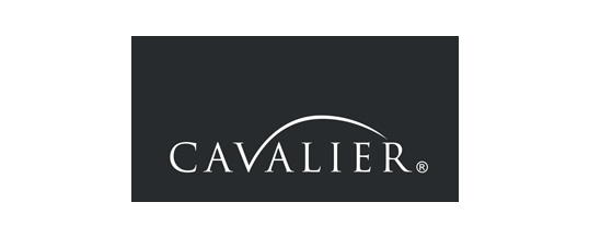 HLD Group Makes Substantial Investment in Cavalier Marketing Ltd